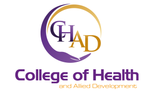 College of Health and Allied Development